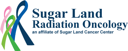 Sugar Land Radiation Oncology